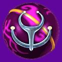 Sparkle – Das klassische Match-3 Spiel gibt es heute bei Amazon kostenlos