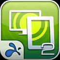 Splashtop 2 – Remote Desktop für Spiele, Filme und beliebige Dokumente auf deinem PC oder Mac