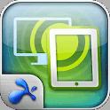 Splashtop Remote Desktop – Heute im Amazon App-Shop gratis