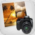 Split Camera – Schnell mal eine kleine Fotostory mit Text erstellen