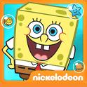 SpongeBob: Mein Bikini Bottom, Demon's Rise 2 und 27 weitere App-Deals (Ersparnis: 55,96 EUR)