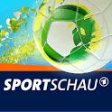 SPORTSCHAU FIFA WM – Eine der besten Android Apps zur Fußball WM 2014