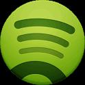 Spotify – Für wenig Geld bekommt man durch die kostenlose Android App unbegrenzt viel Musik