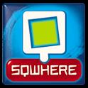 Sqwhere – Herausforderndes Zahlenrätsel mit einer einzigen Regel