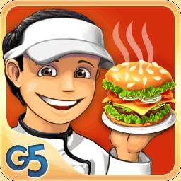 Stand O'Food® 3 – Heute lieferst du auch außer Haus