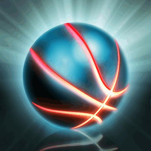 Stardunk – Schon mal Basketball gegen reale Gegner im Weltraum gespielt?