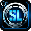 Star Legends (3D MMO) – Imposantes Weltraumabenteuer mit klasse Grafik