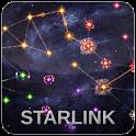 Starlink – Erobere die Welten des Gegners in diesem genialen Strategiespiel