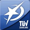 StarMoney, Mein Wecker und 16 weitere Apps für Android heute reduziert (Ersparnis: 52,79 EUR)