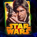 Star Wars: Assault Team – Rundenbasierte Kämpfe gegen Sturmtruppen oder andere Spieler im PvP