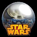Star Wars Pinball – Jetzt für Flipper-Fans im Play Store verfügbar