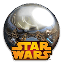 Star Wars™ Pinball 3, Rayman Fiesta Run und 15 weitere Apps für Android heute reduziert (Ersparnis: 50,88 EUR)