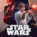 Star Wars: Rivals™ (Unreleased) – Der neue Echtzeit-Shooter von Disney