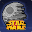 Star Wars: Tiny Death Star – Bau den Todesstern aus und unterstütze den Imperator im Kampf gegen die Rebellen