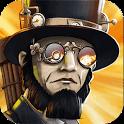 Steampunk-Spiel – Wenn der Kaiser ruft, zieht dein Konzern in den Krieg