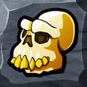 Steinzeit-Spiel – Mammuts, Dinosaurier und feindliche Klans warten in der kostenlosen Android App