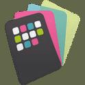 Stocard – Die Kundenkarten App in der Version 2.0 komplett überarbeitet