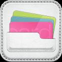 Stocard – Die Kundenkarten App wurde für Android 4.0 optimiert