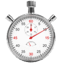 Stoppuhr & Countdown Timer – Perfekt für Outdoor Aktivitäten und zum Eier kochen