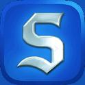Stratego® Multiplayer, Toy Defense 2 – Strategie und 17 weitere Apps für Android künftig kostenlos (Ersparnis: 36,35 EUR)