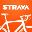 Strava Cycling – Tacho, Streckenmessung und viele weitere Funktionen in einer kostenlosen App