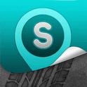 Streetspotr – Verdiene mit deinem Android Phone Geld in deiner Umgebung