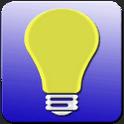 Stromverbrauch – Was verbrauchen meine Geräte wirklich?
