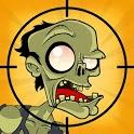 Stupid Zombies 2 – Mit dem Nachfolger geht es wieder auf die Jagd nach Untoten