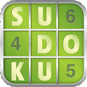 Sudoku 4ever Free – Erstklassige App und bei Amazon auch werbefrei kostenlos
