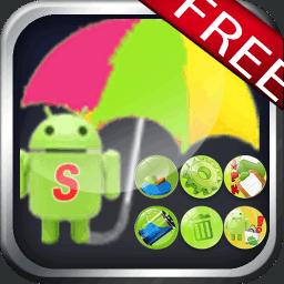 Super Box – 10 tolle Dienstprogramme in einer einzigen App
