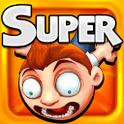 Super Falling Fred – Blutiges Spektakel für hartgesottene Action-Fans