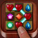 Swiped – Kostenloses Match-3 Spiel mit 5 verschiedenen Spielmodi