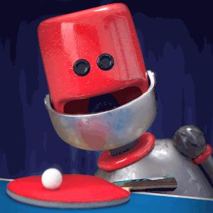 Table Tennis Touch, The Room Two und 20 weitere Apps für Android heute reduziert (Ersparnis: 52,82 EUR)