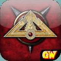 Talisman Prologue HD – Optisch schönes Brettspiel ohne Mehrspielermodus