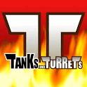 Tanks and Turrets – Tolles Tower-Defense Spiel für die eine oder andere langweilige Stunde