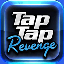 Tap Tap Revenge 4 ist ein Spiel für begabte Musiker mit großer Geschicklichkeit