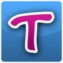 Tariffic – Billig ins Ausland und nationale Mobilfunknetz telefonieren