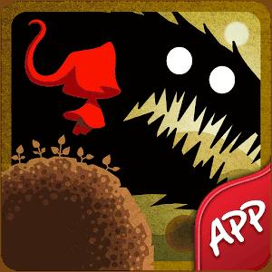 TA: Rotkäppchen, Root/SU Checker & Busy Box Pro und 36 weitere App-Deals (Ersparnis: 87,94 EUR)