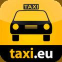 taxi.eu – Dein Taxi ist mit dieser kostenlosen Android App nur einen Knopdruck von dir entfernt