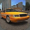 Taxi Sim 2016 – Schon mal auf der linken Seite gefahren?