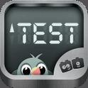 Test for Friends – Flirten ist in der Android App ebenfalls erlaubt
