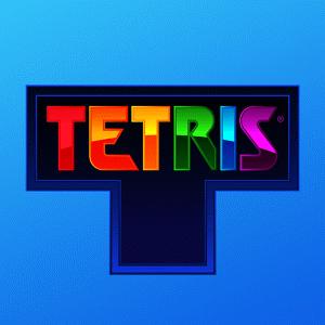 TETRIS® – Komplett überarbeitet, neue Spielmodi und dazu auch noch kostenlos