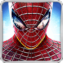 The Amazing Spider-Man, Gangstar Rio: City of Saints, Backstab und Tim und Struppi zum Schnäppchenpreis