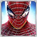 The Amazing Spider-Man, Gangstar Rio: City of Saints, Backstab und Tim und Struppi zum Schnäppchenpreis