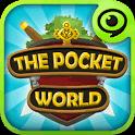 The Pocket World – Strategie-, Karten-, Gefechts- und Aufbauspiel für deine Hosentasche