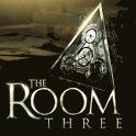 The Room Three, Eiskönigin – Interaktives Buch und 9 weitere Apps für Android heute reduziert (Ersparnis: 36,76 EUR)