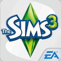 The Sims™ 3 – Heute für nur 10 Cent!