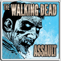 The Walking Dead: Assault – Der Zombie-Comic-Klassiker zum Schnäppchenpreis