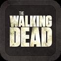 The Walking Dead Dead Yourself – So siehst du nach einer durchzechten Nacht aus?