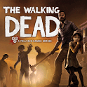 The Walking Dead: Season One – Hervorragendes Point&Click Adventure